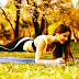 4 Best Tips To Maintain Body Fitness In 30 Days Easily | Newforu |
