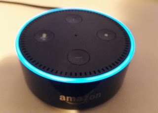online buy smart speaker