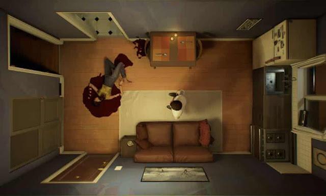 Twelve Minutes PC Game Free Download-DuloGames