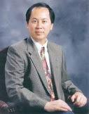 Lin Zhongpeng