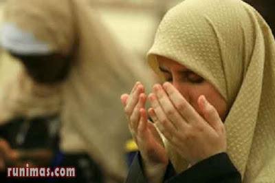 hikmah puasa ramadhan dan sunnah