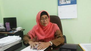Dinkes Kota Cirebon Antisipasi  Merebaknya Penyakit Pasca Banjir