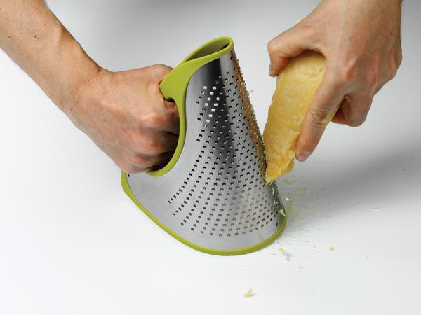 Innovative Kitchen And Bath Irwin Pa