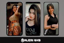 21 Cute and Beautiful Women Wallpaper Images 4K HD for iPhone and Android | Galeri Foto Wanita Cantik
