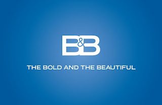 'The Bold and the Beautiful' to shoot on location in Australia for 30th anniversary