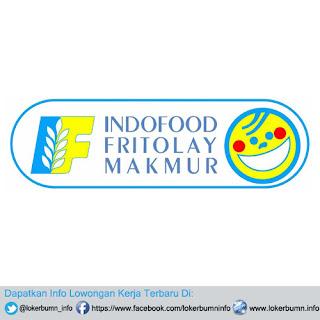 Lowongan Kerja PT Indofood Fritolay Makmur 2016 Banyak Posisi tersedia lulusan SMA/SMK D3 S1