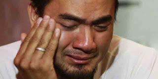 Saiful Jamil, Homo, Gay, Penyuka Sesama Jenis, tersangka