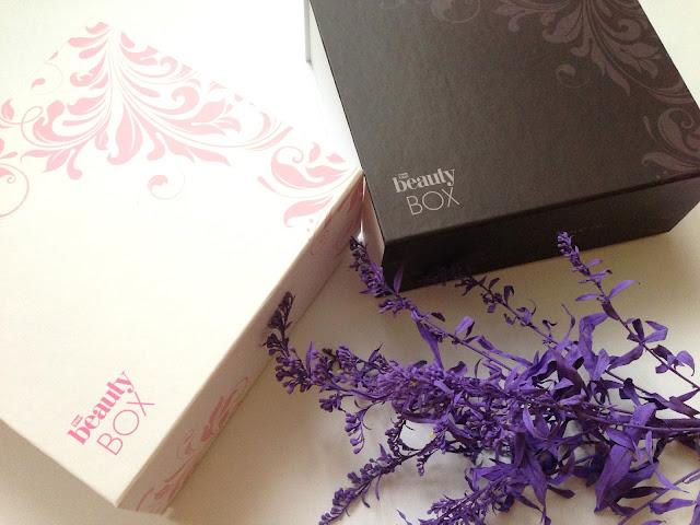 День Святого Валентина с Viva! Beauty Box