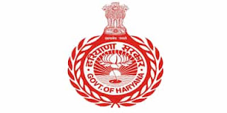 HSSC Group D Result 2020 Declared Download HSSC Group D Allocation List,hssc group d result pdf