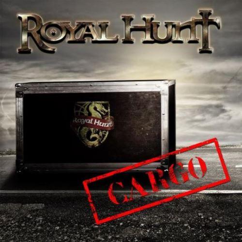 "ROYAL HUNT: Δείτε το ""Half Past Loneliness"" απο το επερχόμενο live album"