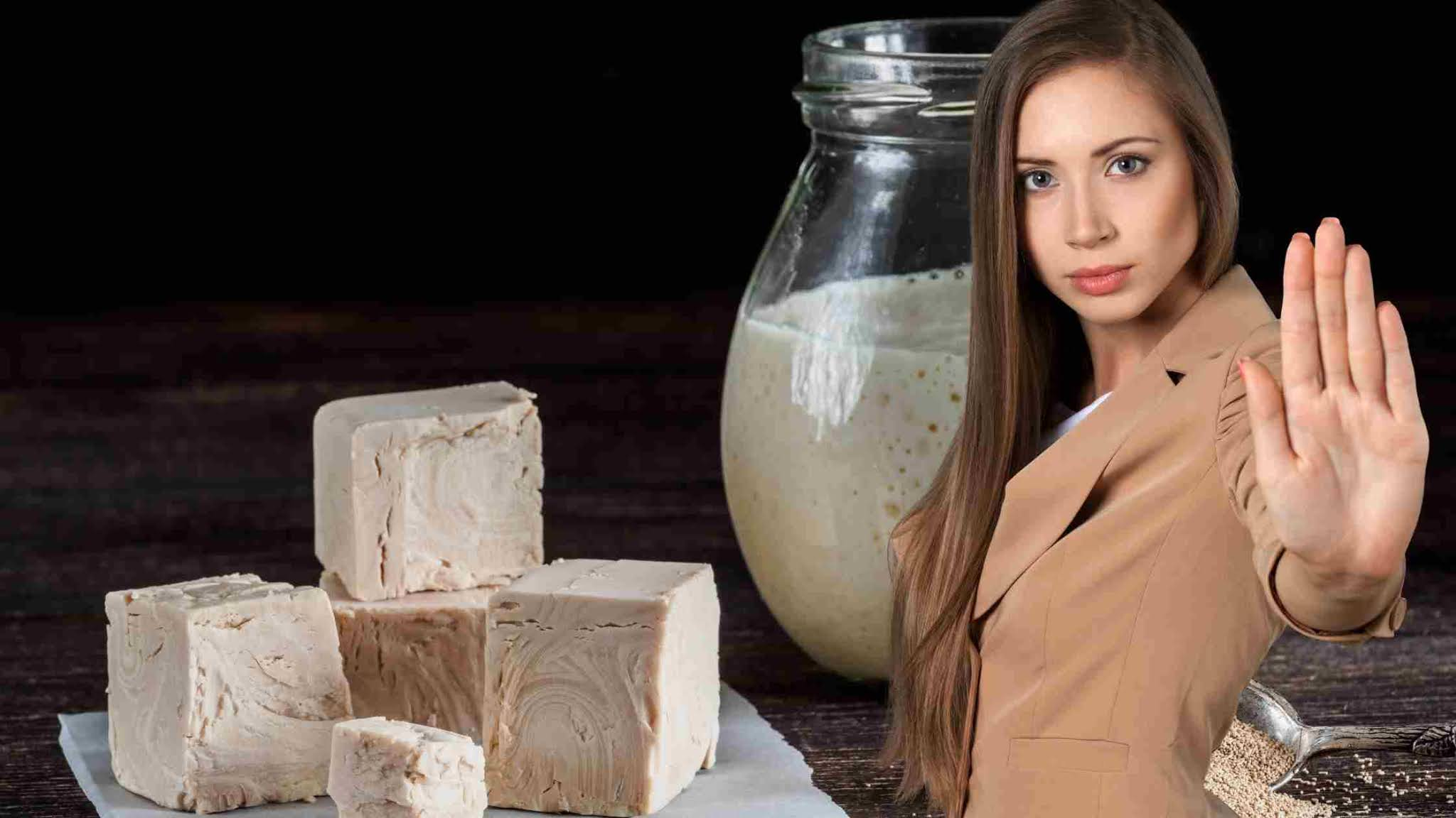 Top 10 Ways To Prevent Recurring Yeast Infection