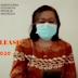 Melonjak Lagi, Kasus Corona di Linggau Total 39 Orang