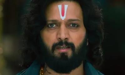 Watch Marjaavaan Trailer 2, Marjaavaan Trailer 2 Released