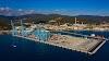 Prende il via il nuovo servizio EMA Vado Ligure - Nord America