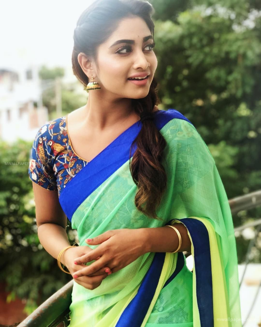 Shivani Narayanan  IMAGES, GIF, ANIMATED GIF, WALLPAPER, STICKER FOR WHATSAPP & FACEBOOK