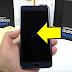 هذا هو الهاتف الذي وعدتكم به! هاتف يبحث عنه الملايين يشبه جلاكسي S7 بسعر رخيص جدا