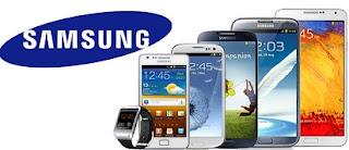 Cara cek IMEI Samsung,www.imei.info samsung,imei samsung online,cara cek samsung asli,cek imei samsung s5,cek imei samsung j5,cek imei samsung ace 3,imei info,cek imei iphone,cara cek,
