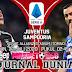Prediksi Juventus vs Sampdoria 27 Juli 2020 Pukul 02:45 WIB