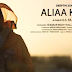 Aliaa Khan Official Trailer