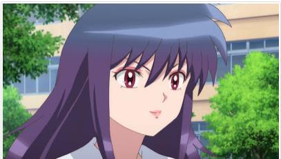 Download Anime Kyoukai no Rinne Season 2 Episode 16 [Subtitle Indonesia]