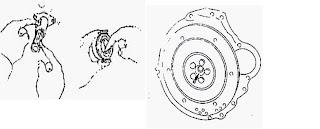 Cara Memperbaiki Transmisi Mobil Manual Lengkap Dengan Langkah Pembongkarannya