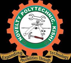 Novelty Poly Kishi ND Part-Time Admission Form 2021/2022