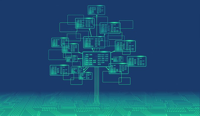 Decision Tree Learning in machine learning