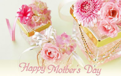 happy mothers day everyone images