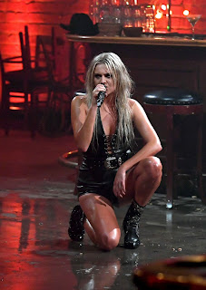 kelsea ballerini cmt music awards 2020 4