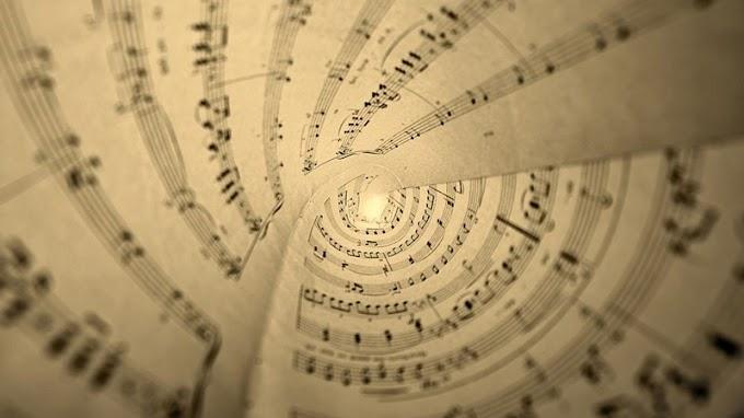 Os 30 maiores compositores brasileiros de todos os tempos