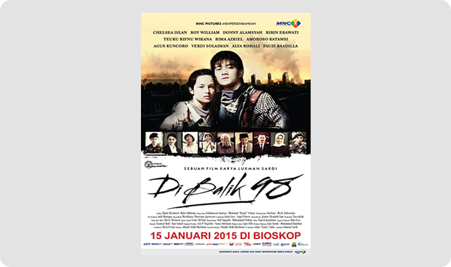https://www.tujuweb.xyz/2019/04/download-film-di-balik-98-full-movie.html