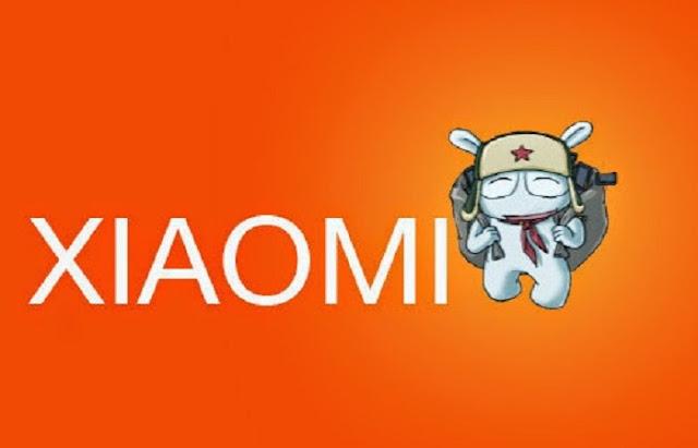 Log Info Konfigurasi ic eMMC/eMCP Mi Max 2 OXYGEN