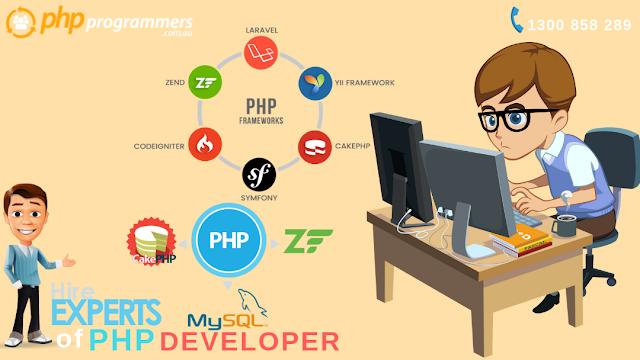 PHP%2Bdeveloper