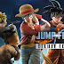 [Análise] Jump Force: Deluxe Edition [NSW]