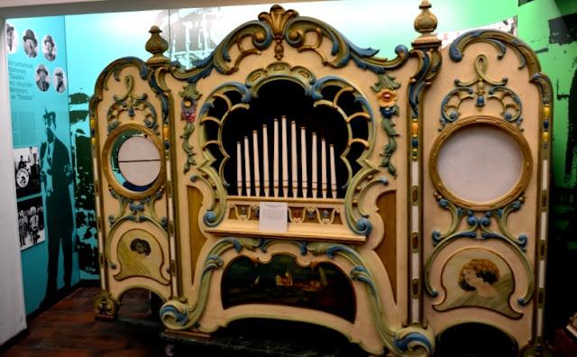 MUSEO-DELLA-GIOSTRA-MACCHINE-MUSICALI