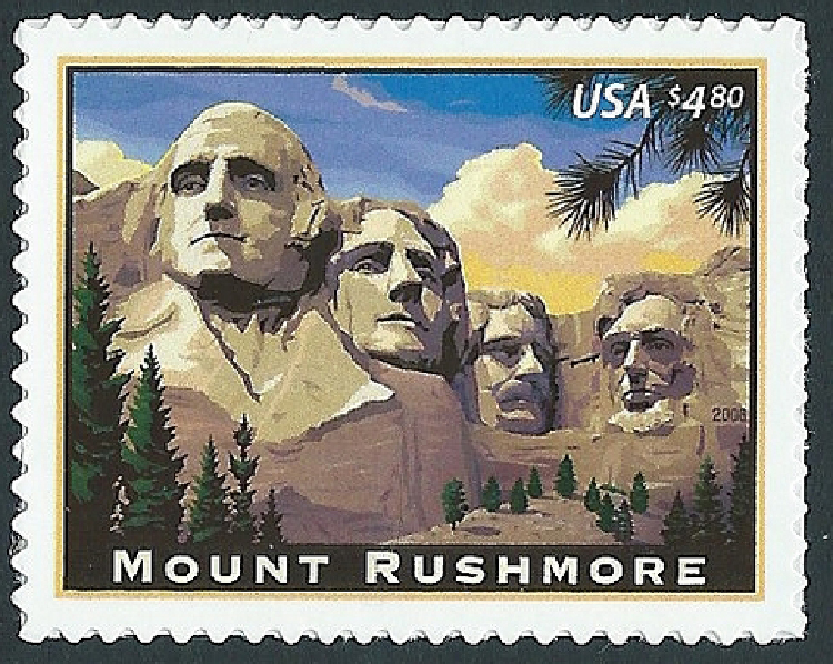 Djcmh S Philatelic Blog 2 0 New High Value Usa Stamps Continue American Landmarks Series