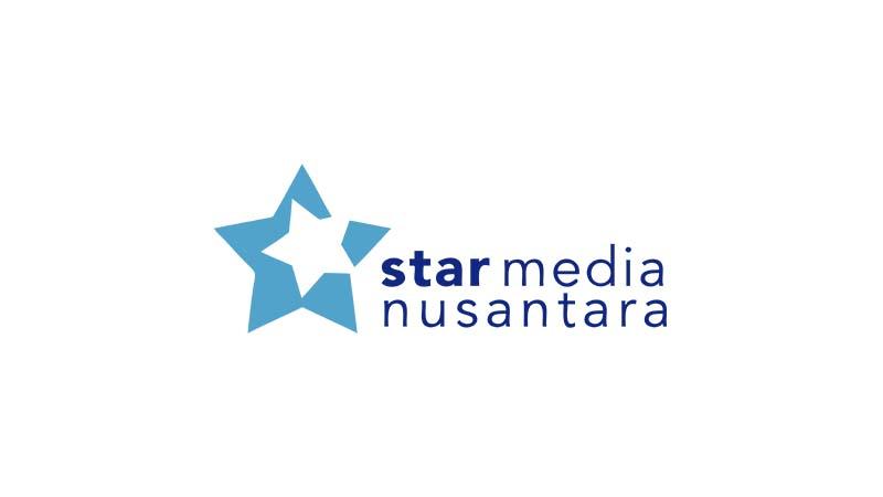 Lowongan Kerja PT Star Media Nusantara