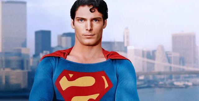 superman-movie-fake-ai-script-journalismman