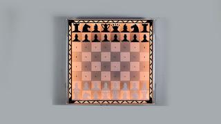 illuminazione-torino-scacchiera-led