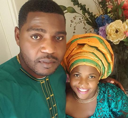 bigval jokotoye wife