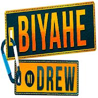 Biyahe Ni Drew - 18 November 2017
