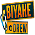 Biyahe Ni Drew - 24 October 2016