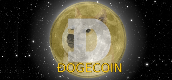 Dogecoin forecasts and predictions for 2018    coabisciho ml