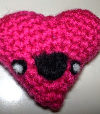 http://www.ravelry.com/patterns/library/happy-heart-2