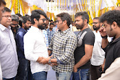 Ram Charan Movie Launch-thumbnail-10