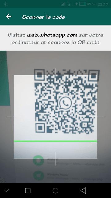 qr-ccode-whatsapp