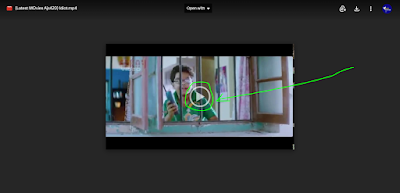.ইডিয়েট. বাংলা ফুল মুভি  । .Idiot. Full Hd Movie Watch
