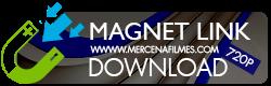 Download Torrent 720p