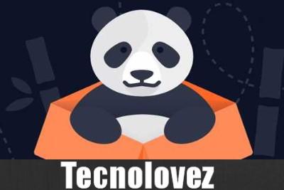 Panda Tracking - Applicazione per rintracciare e seguire le spedizioni GLS, SDA, Bartolini, TNT Italia, DHL Italia e tanti altri ancora
