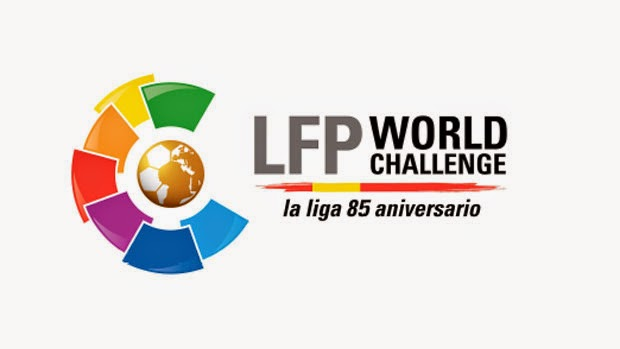 LFP World Challenge